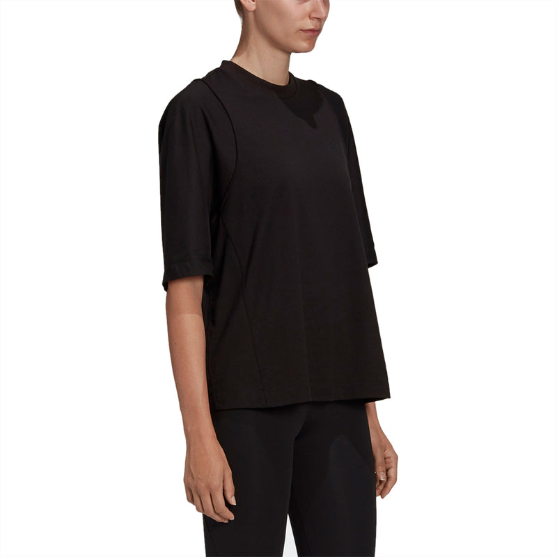 CL Tailored Tee