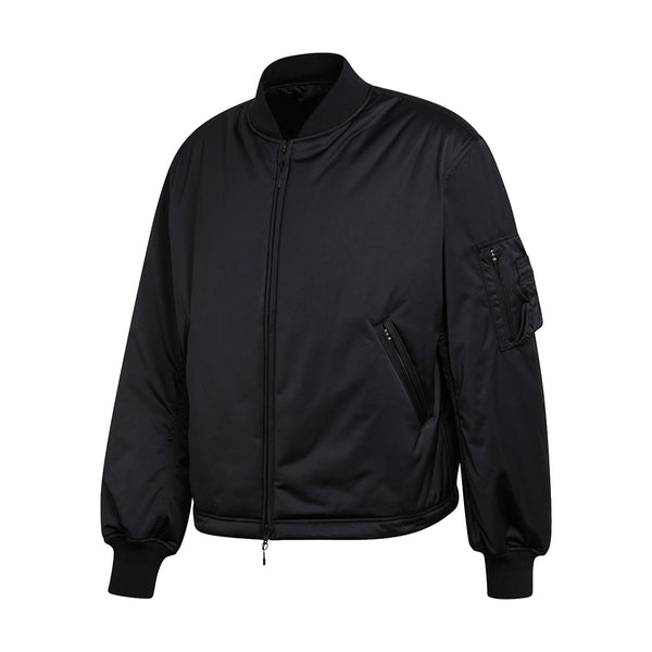 CL Bomber Jacket
