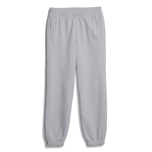+ Pharrell Williams Basics Joggers