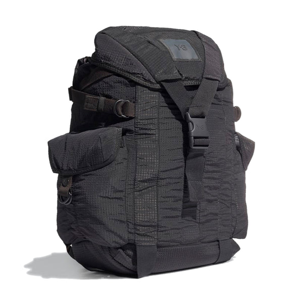 CH2 Utility Backpack