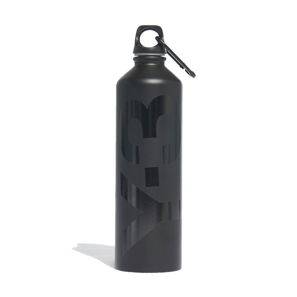CH3 Water Bottle 'Black'