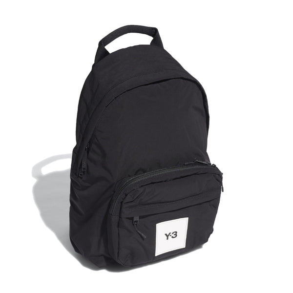 Techlite Tweak Backpack