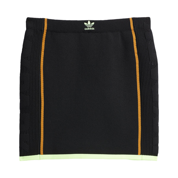 + IVY PARK Knit Skirt