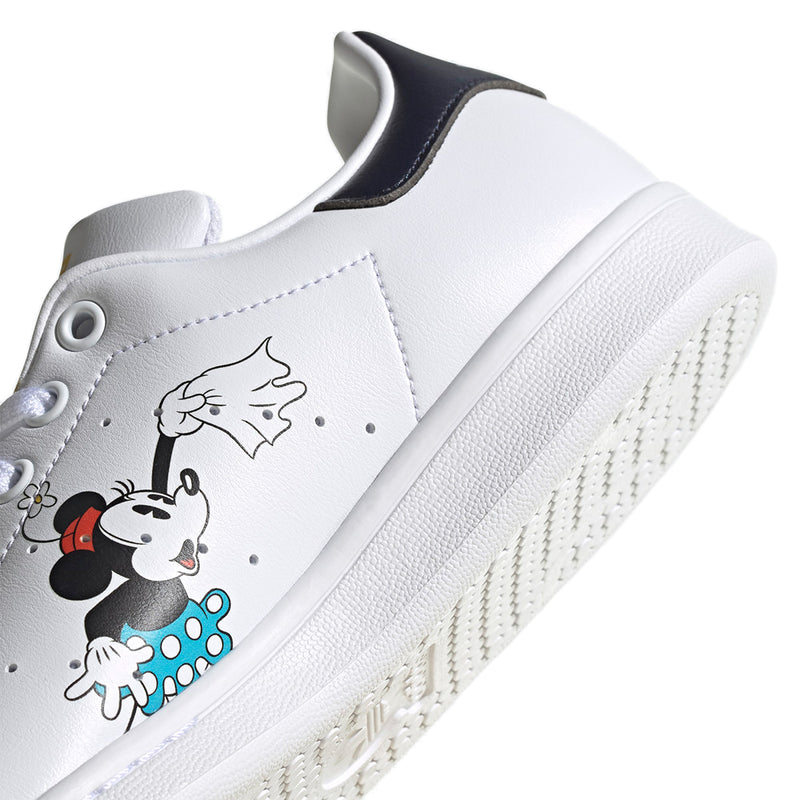+ Disney Stan Smith