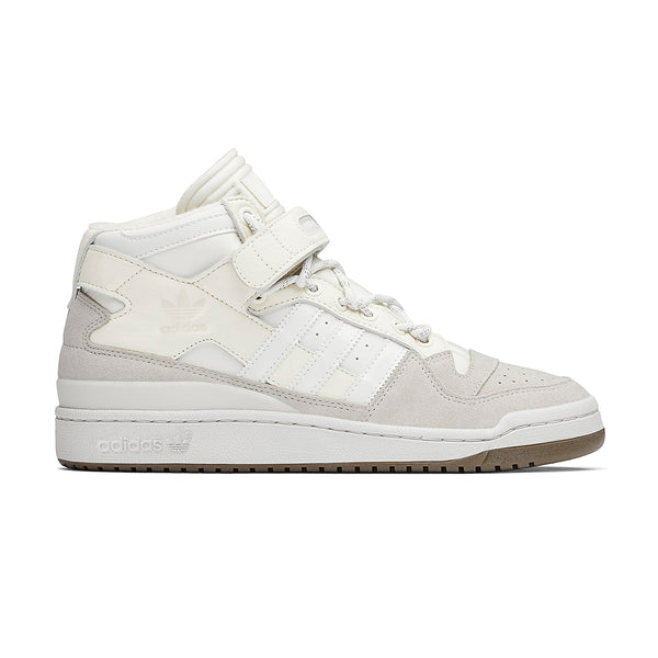 + IVY PARK Forum Mid 'Frost'