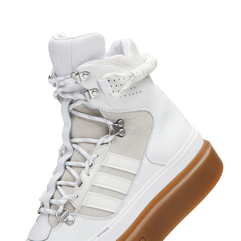 + IVY PARK Super Sleek Boots 'Iceberg'