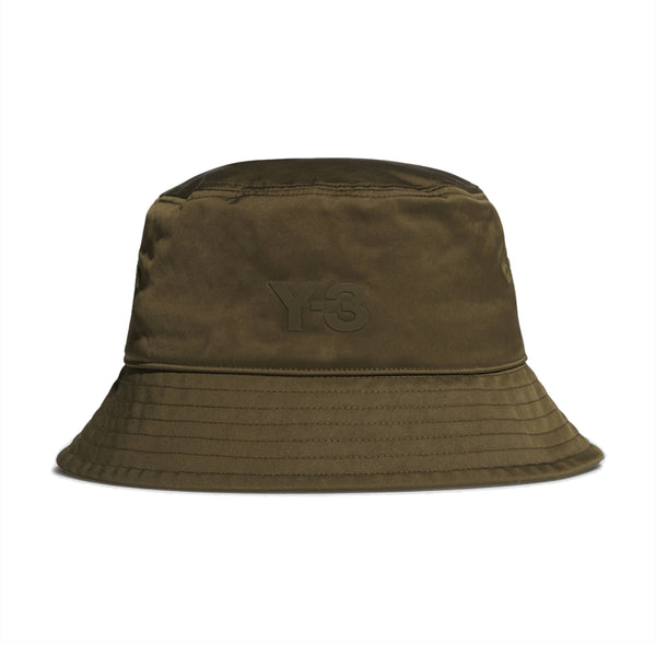 CL Bucket Hat