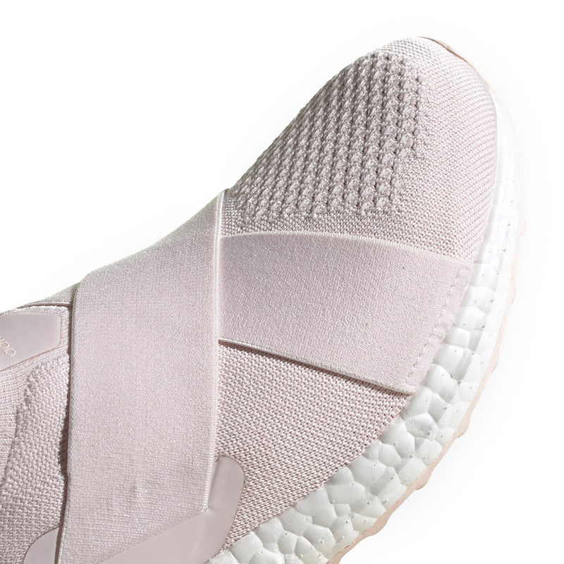 Wmns UltraBoost Slip-On DNA
