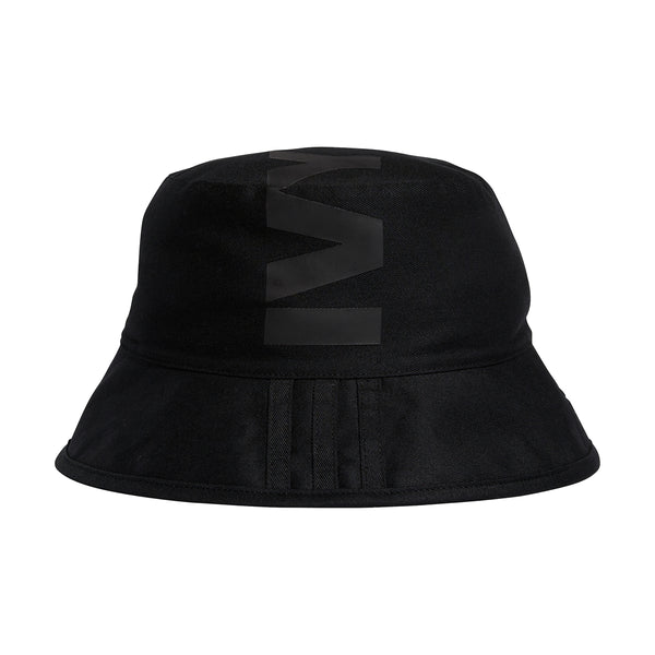 + IVY PARK Bucket Hat