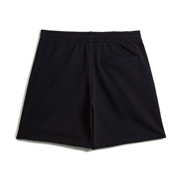 + Pharrell Williams Basics Shorts 'Black'