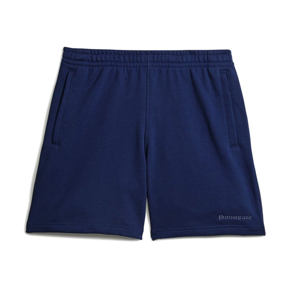 + Pharrell Williams Basics Shorts 'Night Sky'