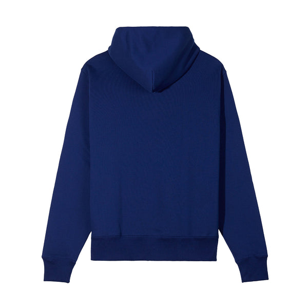 + Pharrell Williams Basics Hoodie 'Night Sky'
