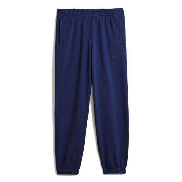 + Pharrell Williams Basics Pants 'Night Sky'