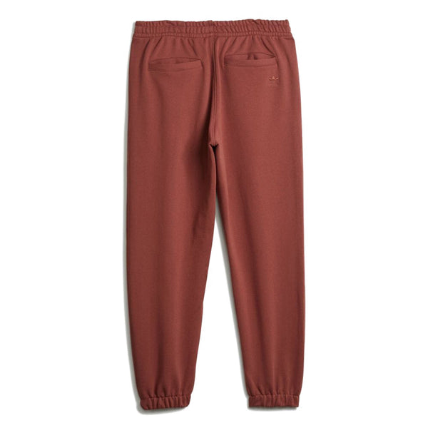 + Pharrell Williams Basics Pants 'Earth Brown'