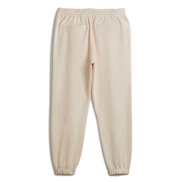 + Pharrell Williams Basics Pants 'Ecru Tint'