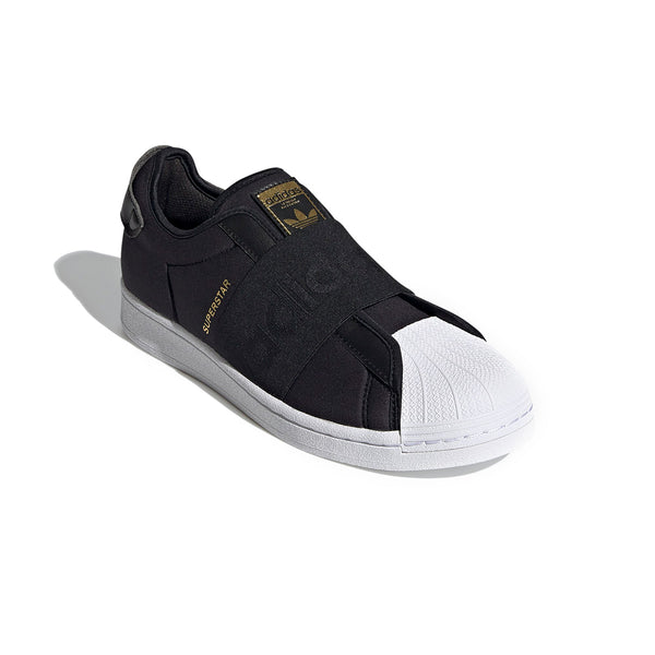 Superstar Slip-On