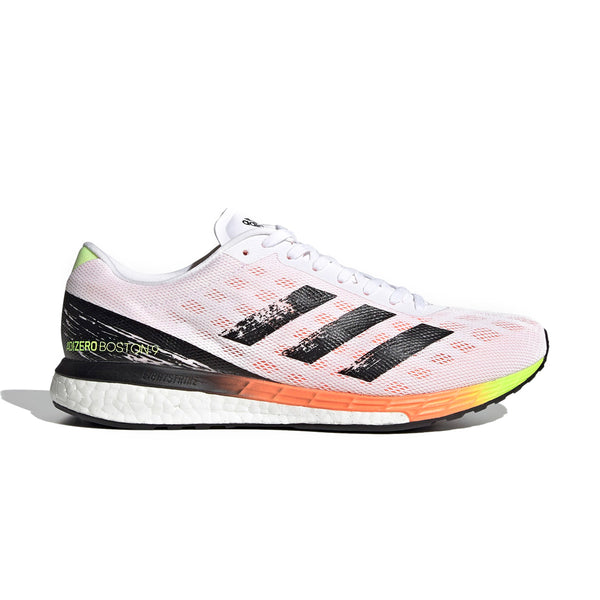 Adizero Boston 9
