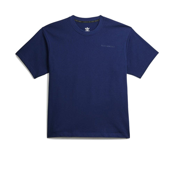 + Pharrell Williams Basics Shirt 'Night Sky'