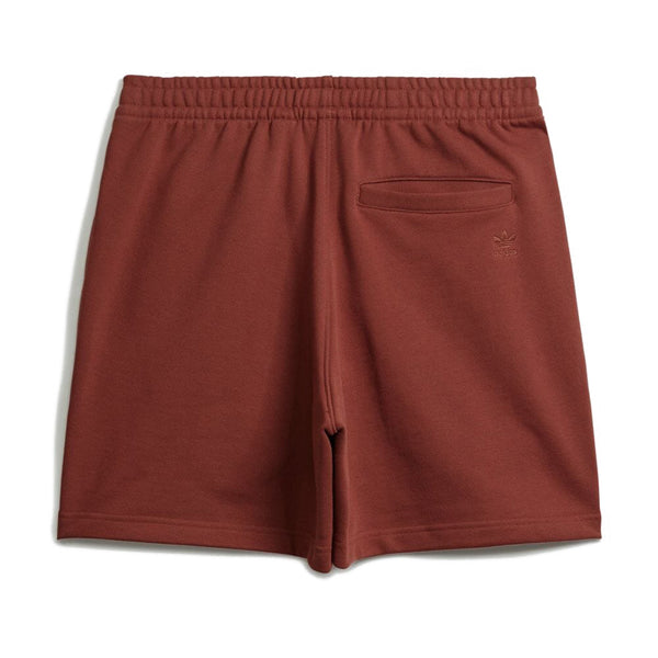 + Pharrell Williams Basics Shorts 'Earth Brown'