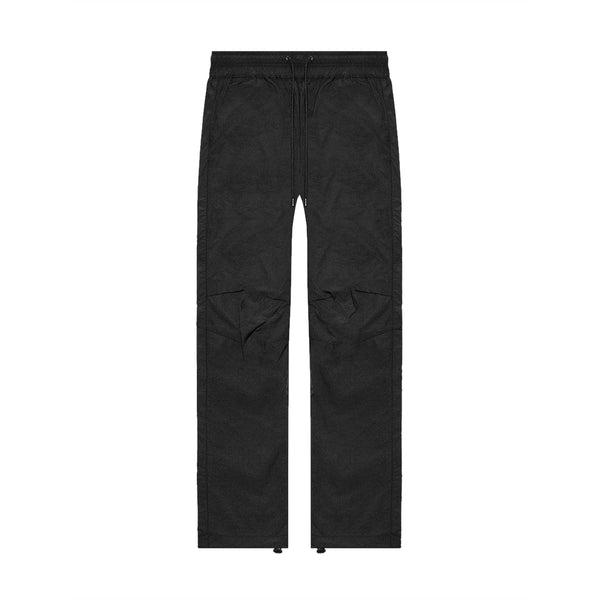 Himalayan Pants 'Black'