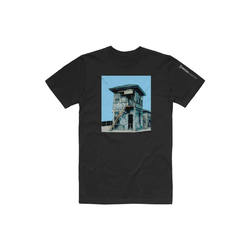 Watch Tower Tee