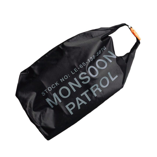 + SBTG 'Monsoon Patrol II' Dry Bag