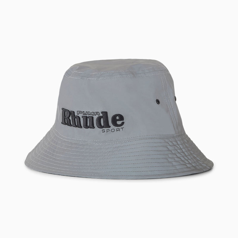 + Rhude Bucket Hat