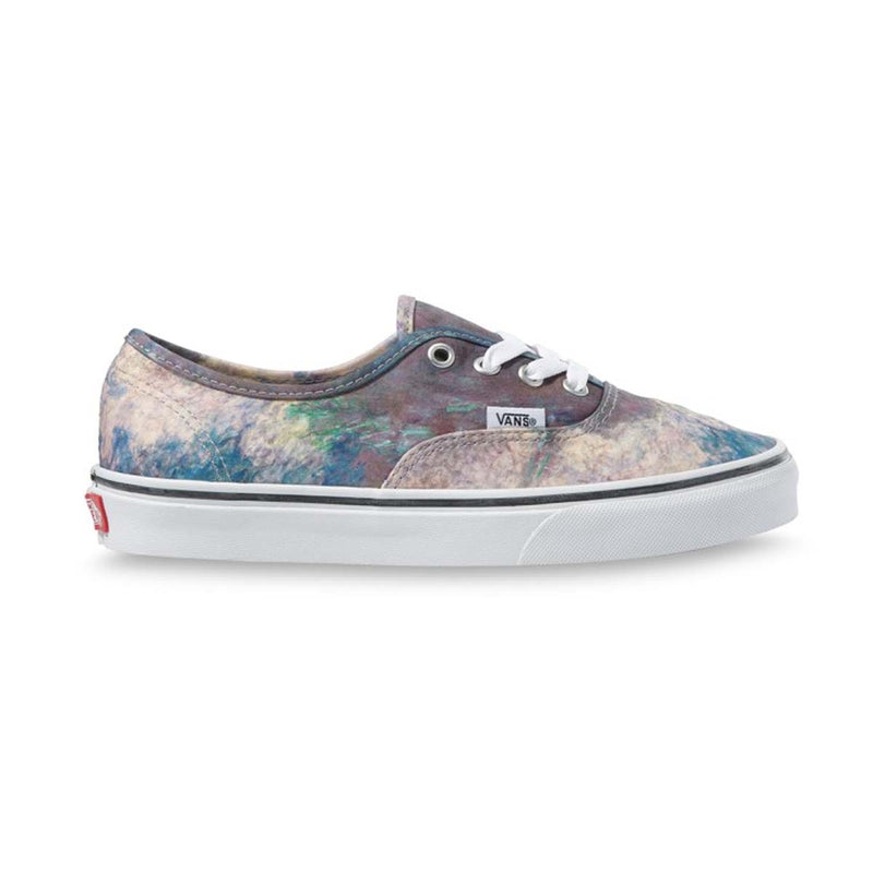 + MoMA UA Authentic 'Claude Monet'