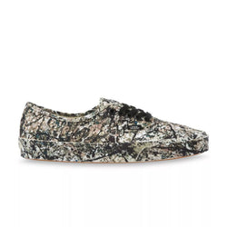 UA Authentic (MOMA) JACKSON POLLOCK