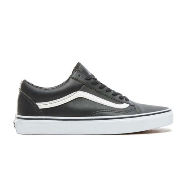 UA Old Skool 'Classic Tumble'
