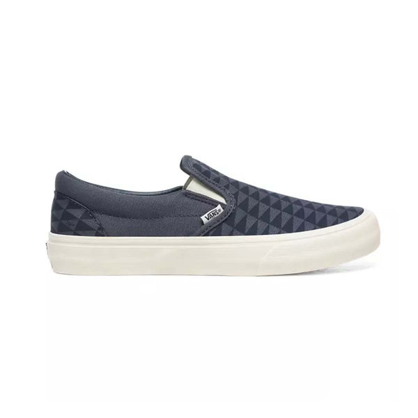 + Pilgrim Surf + Supply Classic Slip On Surf