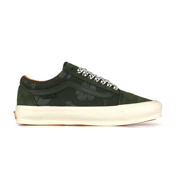 + Porter-Yoshida & Co. UA OG Old Skool LX