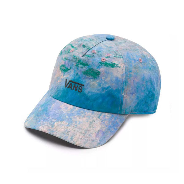Hat (MoMA) Monet