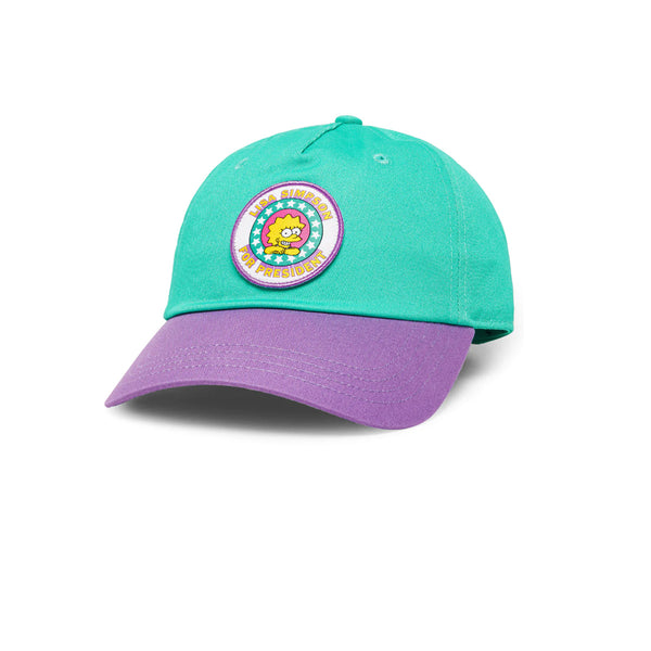 + The Simpsons Lisa Hat