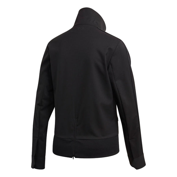 W Craft Track Top