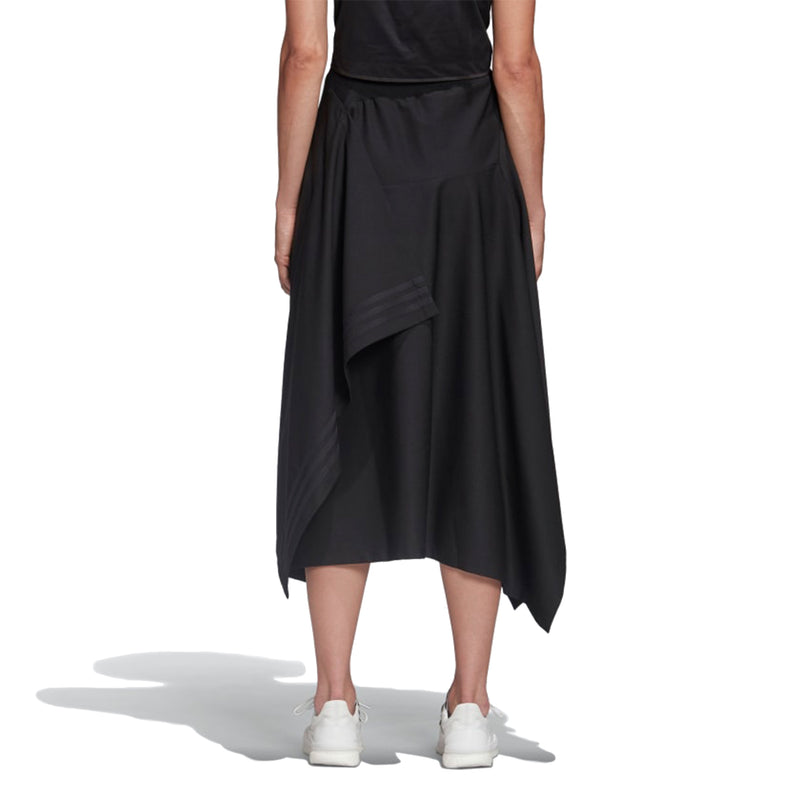 Wmns Craft 3-Stripes Skirt