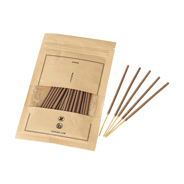 + Kuumba Incense Sticks 'Medicine'