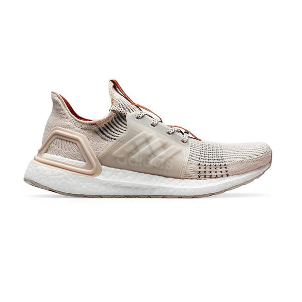 + Wood Wood UltraBoost 19