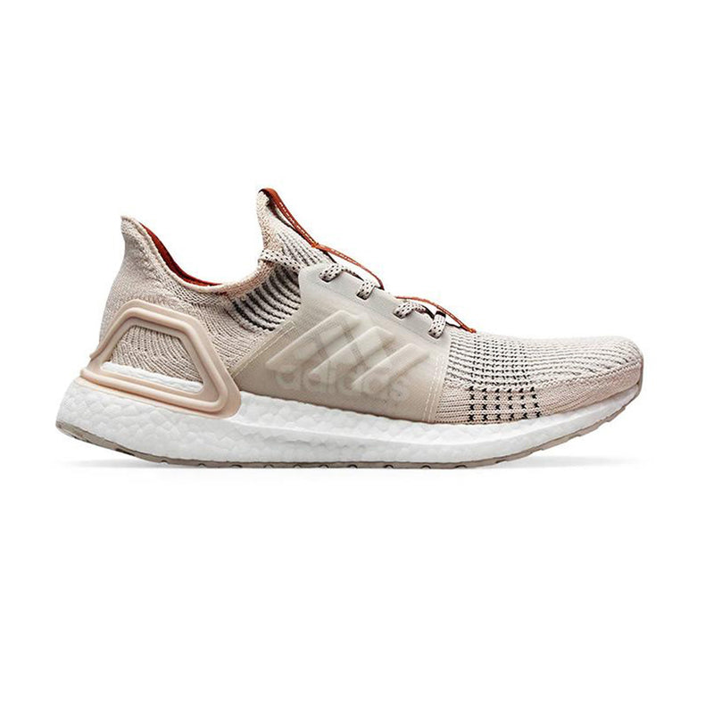 Adidas Ultra Boost 19 x Wood Wood Linen