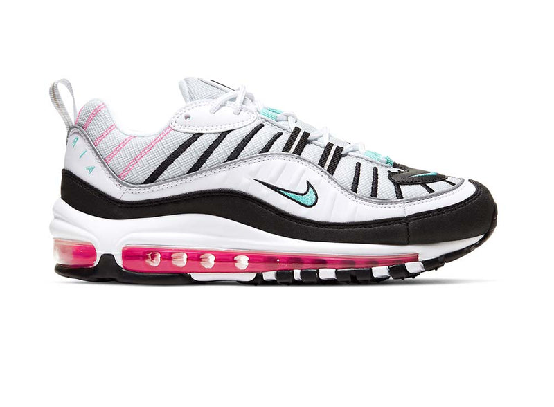 Wmns Air Max 98 'South Beach'