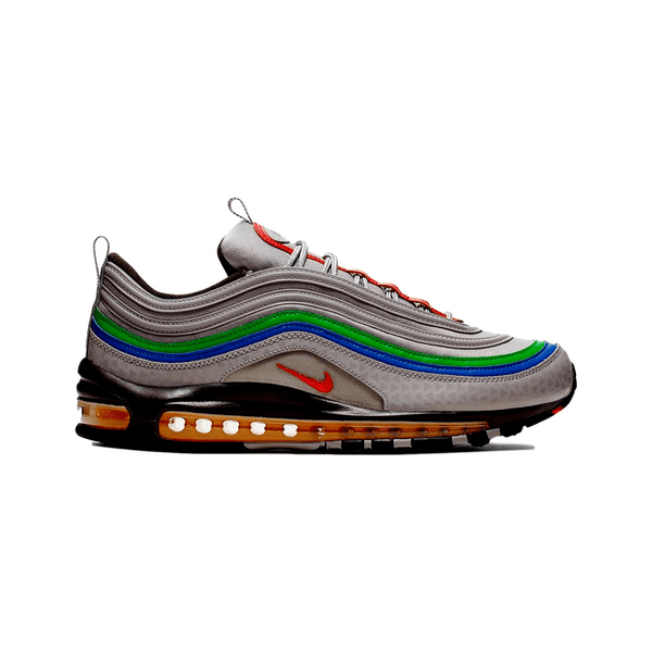 Air Max 97 QS 'Nintendo 64'