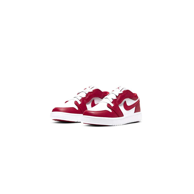 Air Jordan 1 Low PS 'Gym Red'