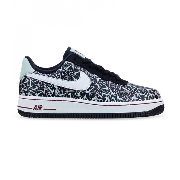 Wmns Air Force 1 '07 Low SE 'Valentine's Day'