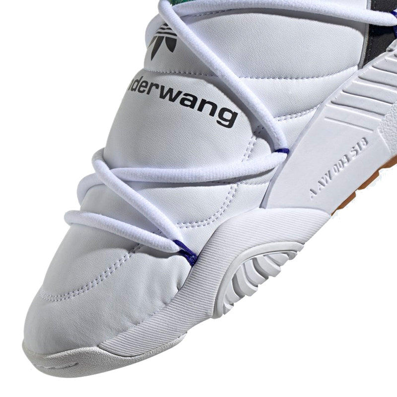 by ALEXANDER WANG PUFF TRAINER