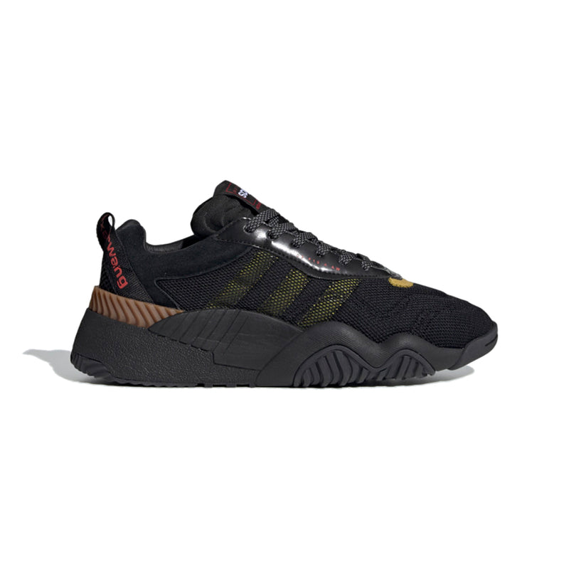 by ALEXANDER WANG TURNOUT TRAINER