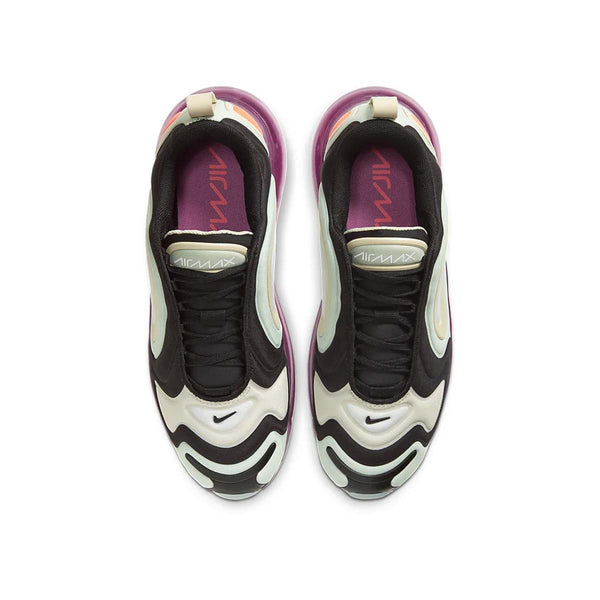 Wmns Air Max 720 'Fossil Pack'