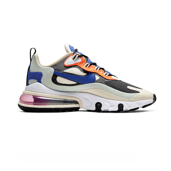 Nike Wmns Air Max 270 React | Fossil Pack