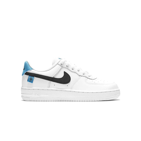 Force 1 PS 'Worldwide Pack - Blue Fury'