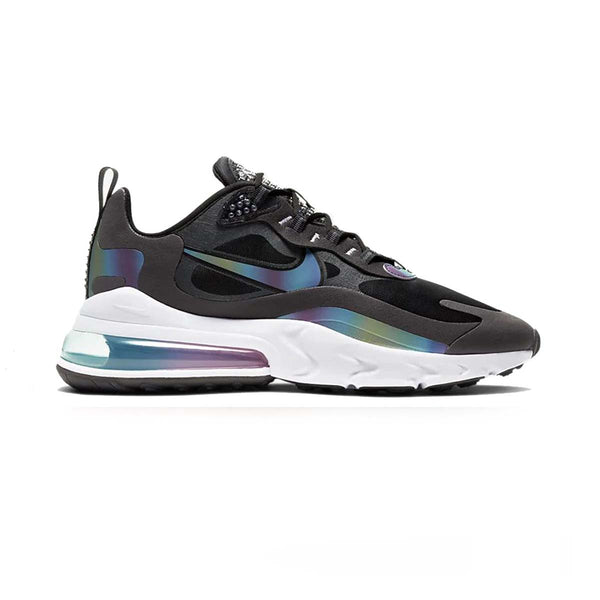 Nike Air Max 270 React 'Bubble Pack'