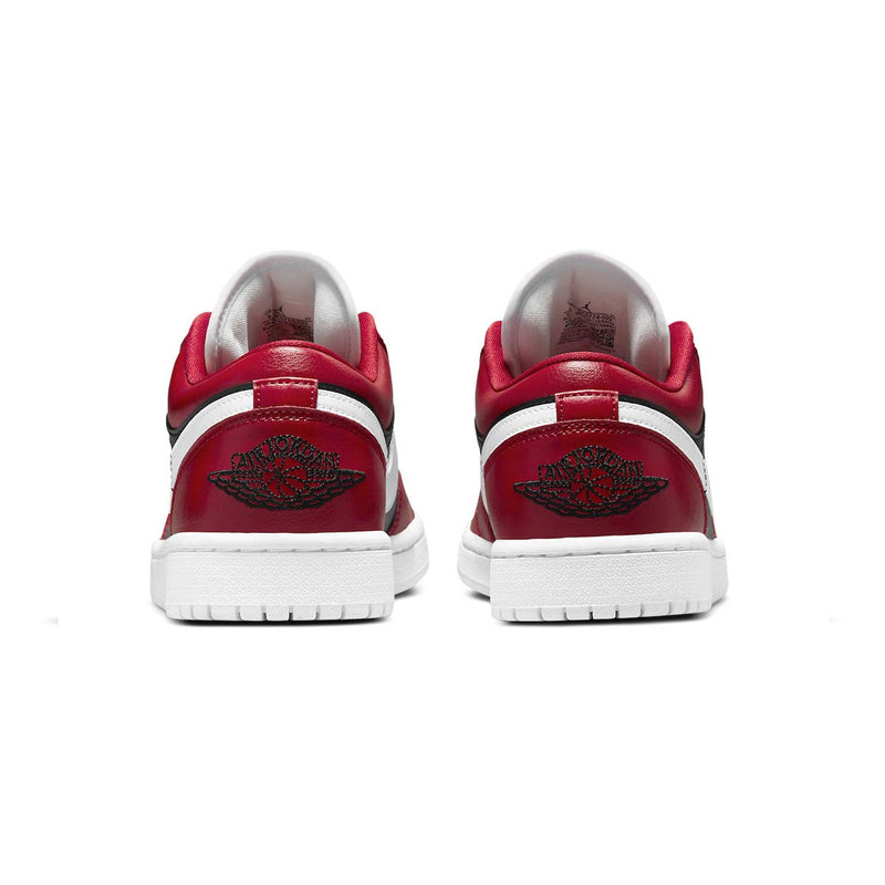 Wmns Air Jordan 1 Low 'Chicago Flip'